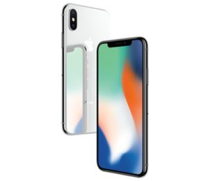 iPhone10_iPhoneX_