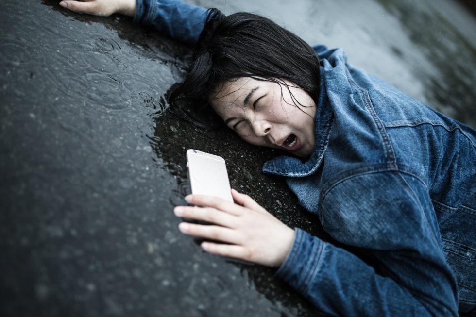 iPhoneが遅い・重い原因と改善|急に遅くなったのは意図的!