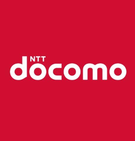 ドコモ オンラインショップのメリット・デメリット|届くまでの流れ