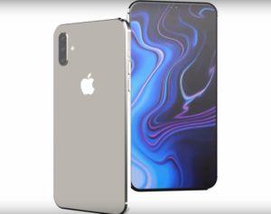 iPhone_XI_iPhone11_のデザインと大きさ