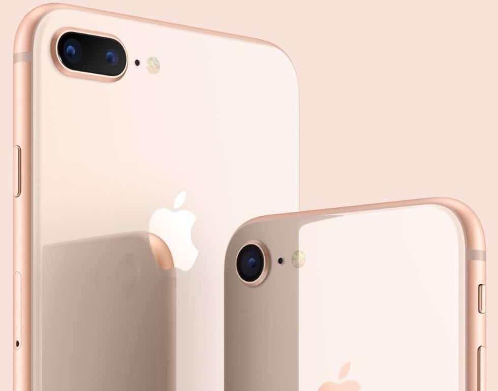 iPhone_8またはiPhone_8_Plus