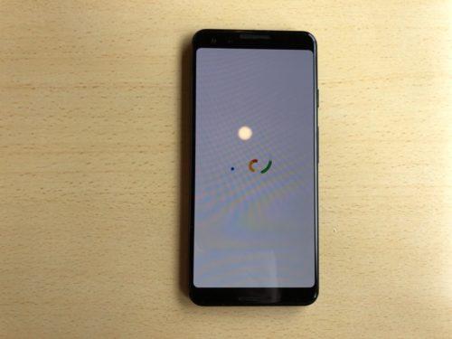 まとめ:Google Pixel 3/XLはハイスペックで予想以上!価格がネックになる?