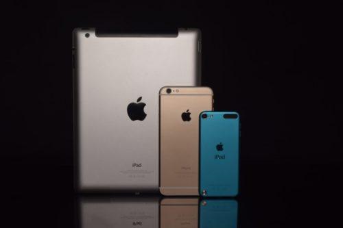 iPod touch 第7世代の発売日はいつ?