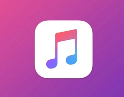 Apple Music(アップルミュージック)の使い方