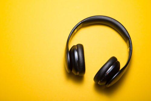 Apple Music(アップルミュージック)解約後、曲を残す方法はあるのか?
