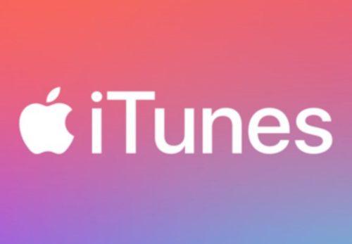 iTunesでiPhoneの同期が使いにくい・わかりづらい!しかも重いと話題
