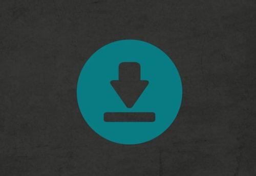 EaseUS MobiMover Freeのインストール方法・使い方