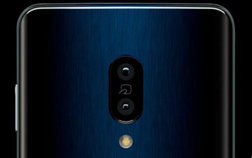 AQUOS zero2のスペックまとめ|カメラ性能や防水機能はどう?