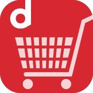 dショッピングのお得なキャンペーンとクーポンがヤバい!お得な6つの方法とは?