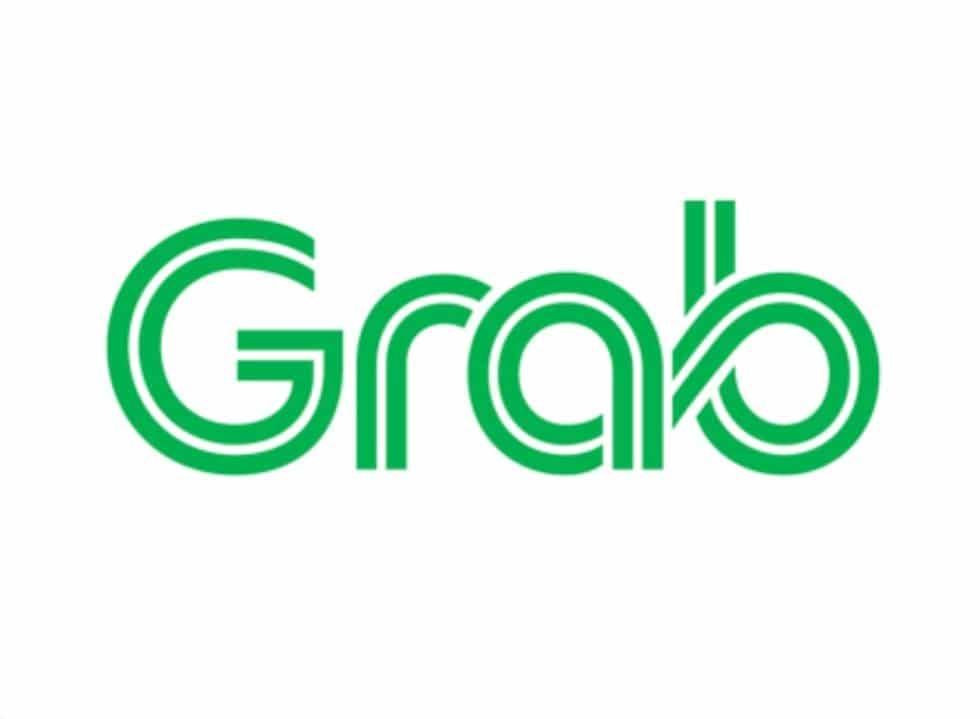 配車アプリGrab(グラブ)とは?登録方法と使い方を紹介!言語に日本語がないので注意!