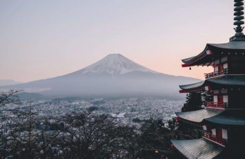日本では6Gがいつから始まる?