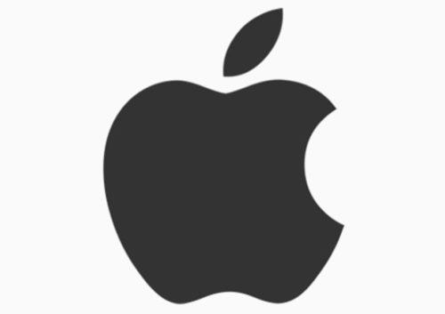 Appleからヘッドホンが出る?噂・リーク情報が