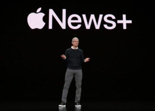 Appleからヘッドホンがいつごろ出るか予想!