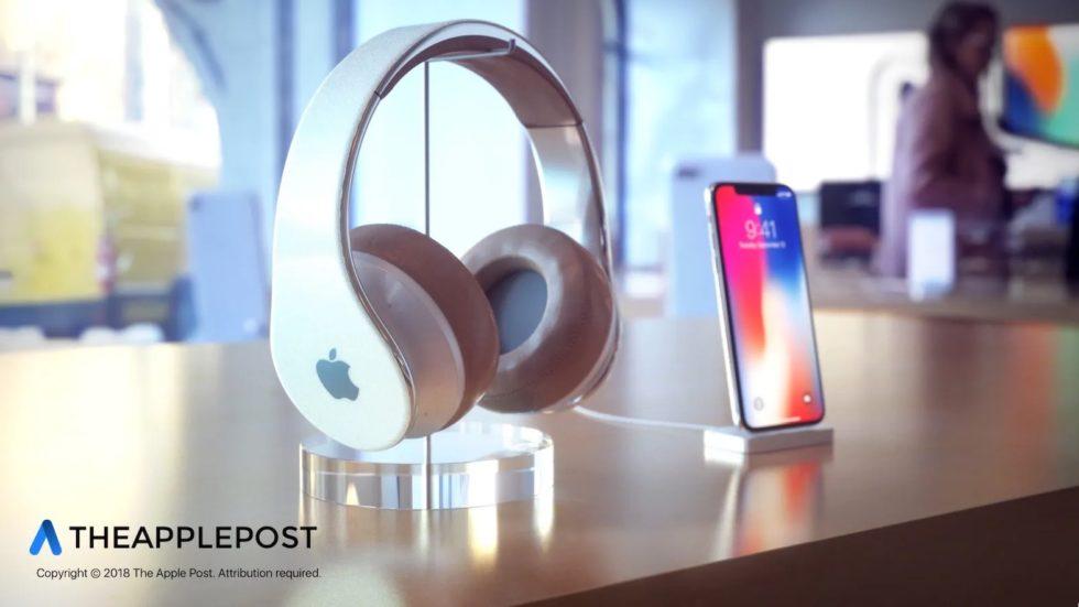 Appleからヘッドホンが出る?2020年の噂・リーク情報まとめ!おすすめも紹介!