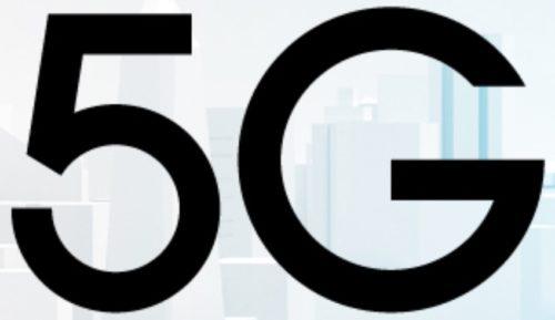 新型iPhone SE(2020)第2世代は5G未対応!なぜ未対応なのか?