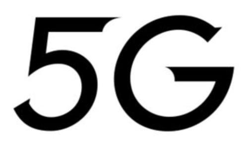 ギガビット級LTEが対応に!5Gは未対応