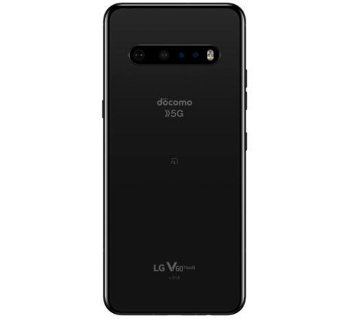 LG_V60_ThinQ_5G