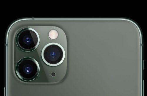 楽天モバイルUN-LIMIT(アンリミット)を使い、iPhoneでテザリングは可能か?
