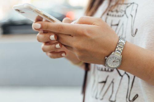 楽天モバイルUN-LIMIT(アンリミット)の解約電話が繋がらない時の対処法