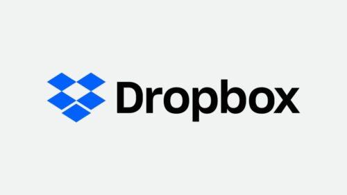 Dropbox Plus(有料版)とは? メリットや利用台数を紹介