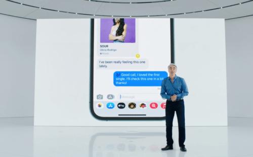 iPhone SE(第3世代)の発売日を待つべき?